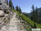 sierra-trek-2010_018