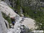sierra-trek-2010_031