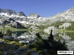 sierra-trek-2010_060