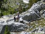 sierra-trek-2010_170