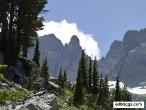 sierra-trek-2010_263