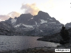 sierra-trek-2010_356