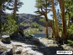 sierra-trek-2010_399