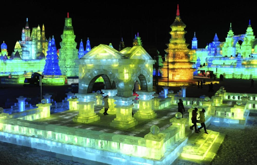 209575-china-gears-up-for-harbin-ice-and-snow-world-festival