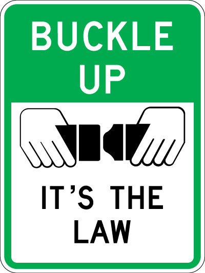 Buckle_Up_Its_The_Law_GWT26