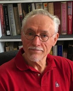 Roger E. Smith picture